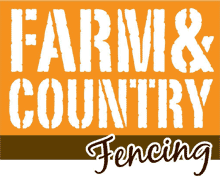 Farm and Country Fencing